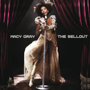 The Sellout (Japan)/Macy Gray