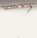 Injoy/The Bar-Kays