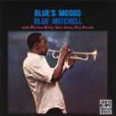 ブルーズ・ムーズ/Blue Mitchell