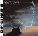 Horizon [Keepnews Collection]/McCoy Tyner