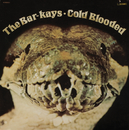 Coldblooded/The Bar-Kays