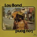 Lou Bond/Lou Bond