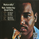 Naturally!/Nat Adderley