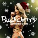 クリスマス・イズ・ヒア/Buckcherry