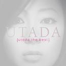 Utada The Best(Japan)/宇多田ヒカル