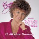 22 All Time Favorites/Cristy Lane