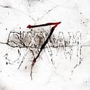 7/Sixx:A.M.