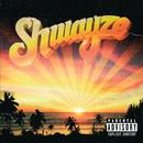 Shwayze/Shwayze