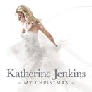 マイ・クリスマス/Katherine Jenkins