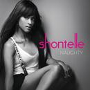 Naughty/Shontelle