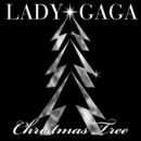 Christmas Tree (feat. Space Cowboy)/Lady Gaga