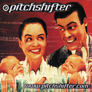 www.pitchshifter.com/Pitchshifter