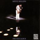 The Solo Album/Sonny Rollins
