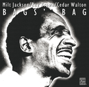 Bags' Bag/Milt Jackson, Ray Brown, Cedar Walton