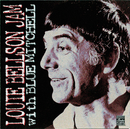 Louie Bellson Jam With Blue Mitchell/Louie Bellson, Blue Mitchell