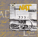 Introducing Nat Adderley/Nat Adderley