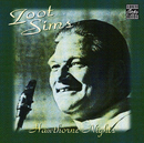 Hawthorne Nights/Zoot Sims