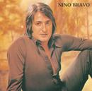 Super 20/Nino Bravo