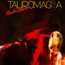 Tauromagia - Manolo Sanlucar/Manolo Sanlúcar, Isidro De Sanlucar