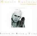 Locura De Brisa Y Trino/Manolo Sanlúcar