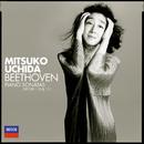 ベートーヴェン:ピアノ・ソナタ第30-32番/Mitsuko Uchida