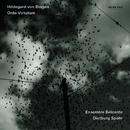 ゛ンゲン:オルド・ヴィルトゥトゥ/Ensemble Belcanto, Dietburg Spohr