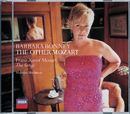 The Other Mozart/Barbara Bonney, Malcolm Martineau