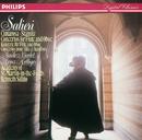 Salieri/Stamitz/Cimarosa: Concertos for Flute & Oboe/Aurèle Nicolet, Heinz Holliger, Academy of St. Martin in the Fields, Kenneth Sillito