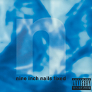 Fixed/Nine Inch Nails