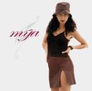 Mya/Mya