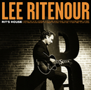 LEE RITNEOUR/RIT'S H/Lee Ritenour