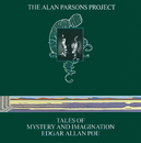 怪奇と幻想の物語~エドガー・アラン・ポー/The Alan Parsons Project