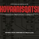 Koyaanisqatsi (Soundtrack)/Philip Glass