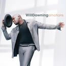 emotions/Will Downing