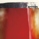 The Fragile/Nine Inch Nails