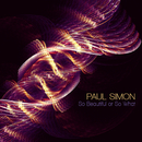 So Beautiful Or So What(Japan Version)/Paul Simon