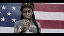God Bless Amerika/Lil Wayne