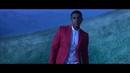 Mars/Jay Sean