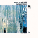 Summertime/Paul Desmond