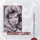The Concord Jazz Heritage Series/Rosemary Clooney