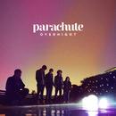 Overnight/Parachute