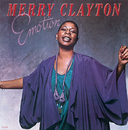 EMOTION/Merry Clayton