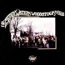 The Muddy Waters Woodstock Album/Muddy Waters