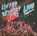 Southern By The Grace Of God/Lynyrd Skynyrd