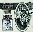 Grandes Cantaores Del Flamenco/Porrinas De Badajoz