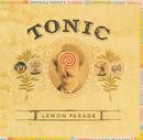 Lemon Parade/Tonic