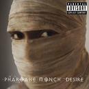 PHAROAHE MONCH/DESIR/Pharoahe Monch