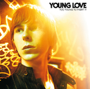 Too Young To Fight It/Young Love