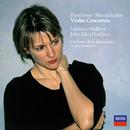Beethoven / Mendelssohn: Violin Concertos/Viktoria Mullova, Orchestre Révolutionnaire et Romantique, John Eliot Gardiner