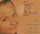 Las Canciones De Mis Peliculas/Rocio Durcal